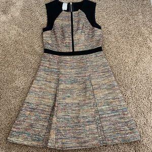 Anthropologie Ali ro dress size 2